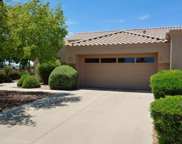 13614 W Greenview Drive, Sun City West image
