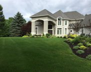 12425 Brooks Crossing, Fishers image