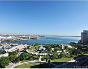 244 Biscayne Blvd Unit #2502, Miami image