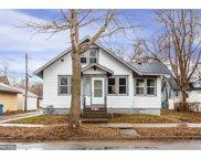 1715 16th Avenue N, Minneapolis image