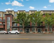 6015 Phinney Ave N Unit 209, Seattle image