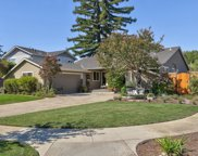 149 Hollycrest Dr, Los Gatos image