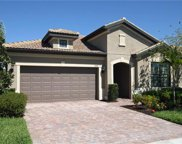 12081 Winfield CIR, Fort Myers image