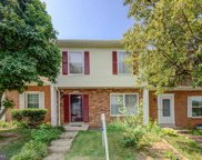 6353 Staghorn Ct, Alexandria image