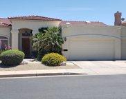 11415 N 44th Street, Phoenix image