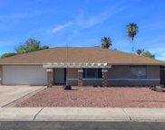4615 W Hearn Road, Glendale image