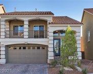 6581 Foley Estate Avenue, Las Vegas image