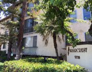 12720 BURBANK Boulevard Unit #203, Valley Village image
