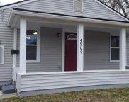4209 Hazelwood Ave, Louisville image