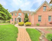 5761 Quail Creek, Lower Macungie Township image