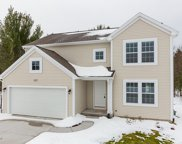 2735 Plover Drive, Kentwood image