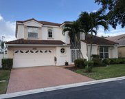 1087 Roble Way, Palm Beach Gardens image