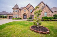 6501 Sorrento Lane, Flower Mound image