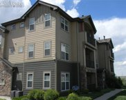 4790 Wells Branch Heights Unit 202, Colorado Springs image