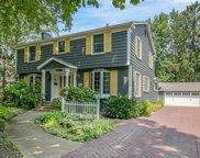 2731 Oakwood Drive Se, East Grand Rapids image