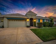 3021  Orchard Park Way, Loomis image