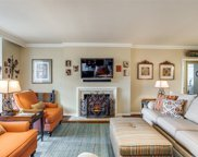 3525 Turtle Creek Boulevard Unit 3D, Dallas image