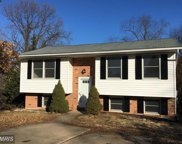 16 CARISSA COURT, Owings Mills image