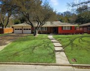 4417 Inwood, Fort Worth image