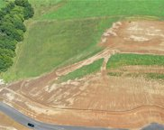 14291 Cattle Ranch Drive, Smithville image