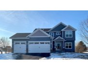 22506 Zion Parkway NW, Oak Grove image