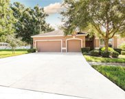 10122 Caraway Spice Avenue, Riverview image