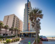 1700 N Ocean Blvd. N Unit 1103, Myrtle Beach image