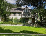 1414 W Minnehaha Parkway, Minneapolis image
