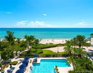 16051 Collins Ave Unit #501, Sunny Isles Beach image