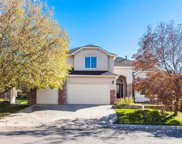 2980 South Newcombe Way, Lakewood image