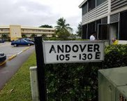 120 Andover E  E Unit #120, West Palm Beach image
