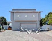 52 Ocean Dr W, Brigantine image