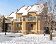 2835 Kenwood Isles Drive, Minneapolis image