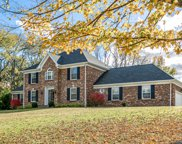 9307 Concord Rd, Brentwood image