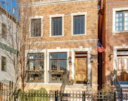 2447 North Janssen Avenue, Chicago image