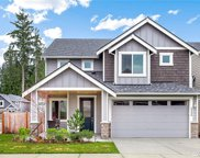 19325 Meridian Ave S, Bothell image