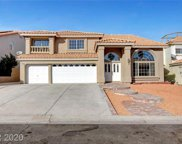 8952 Bracken Cliff Court, Las Vegas image