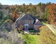 3008 Hearthstone Road, James City Co Greater Route 5 image