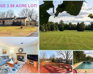 19322 YOUNGS CLIFF ROAD, Sterling image