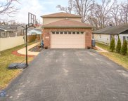 15307 Lavergne Avenue, Oak Forest image