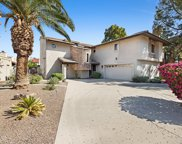 7632 E Sheridan Street, Scottsdale image