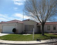 1073 BLUE SANDS Court, Henderson image