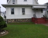 2513 LIBERTY HEIGHTS AVENUE, Baltimore image