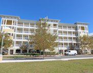 6 Hidden Cove Way Unit 2d, Ocean City image