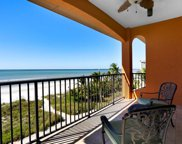 3102/3104 Estero Blvd, Fort Myers Beach image