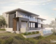 12945 MULHOLLAND Drive, Beverly Hills image