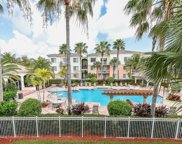 2207 Myrtlewood Circle E, Palm Beach Gardens image