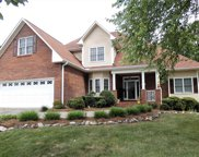4495 Asbury Place Drive, Clemmons image