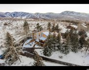 1781 Little Kate Rd, Park City image