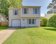 3844 Clearwood Court, South Central 2 Virginia Beach image